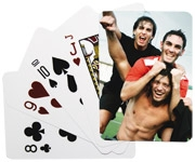 Photo-Playing-Cards