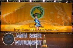 Adelaide-Dance-Photographer-0002