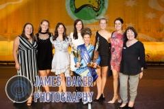 Adelaide-Dance-Photographer-0003