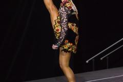 Adelaide-Dance-Photographer-0005