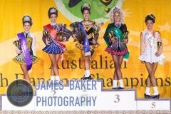 Adelaide-Dance-Photographer-0010
