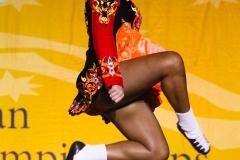 Adelaide-Dance-Photographer-0011