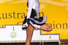 Adelaide-Dance-Photographer-0012