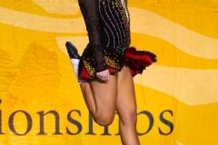 Adelaide-Dance-Photographer-0013