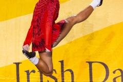 Adelaide-Dance-Photographer-0014