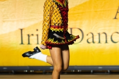 Adelaide-Dance-Photographer-0016