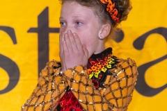 Adelaide-Dance-Photographer-0018