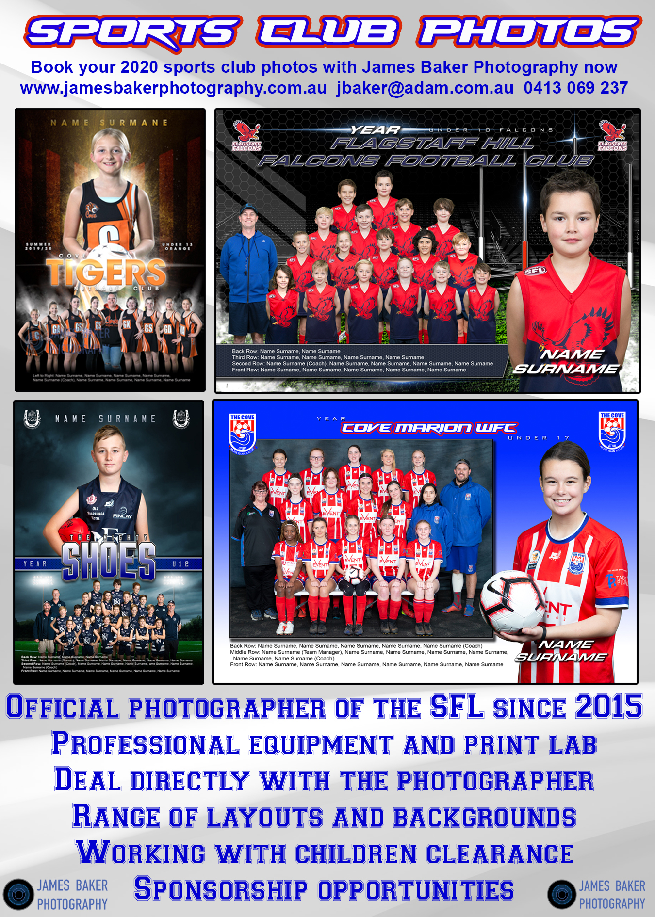 Adelaide-Sports-Photographer--2020-club-photos